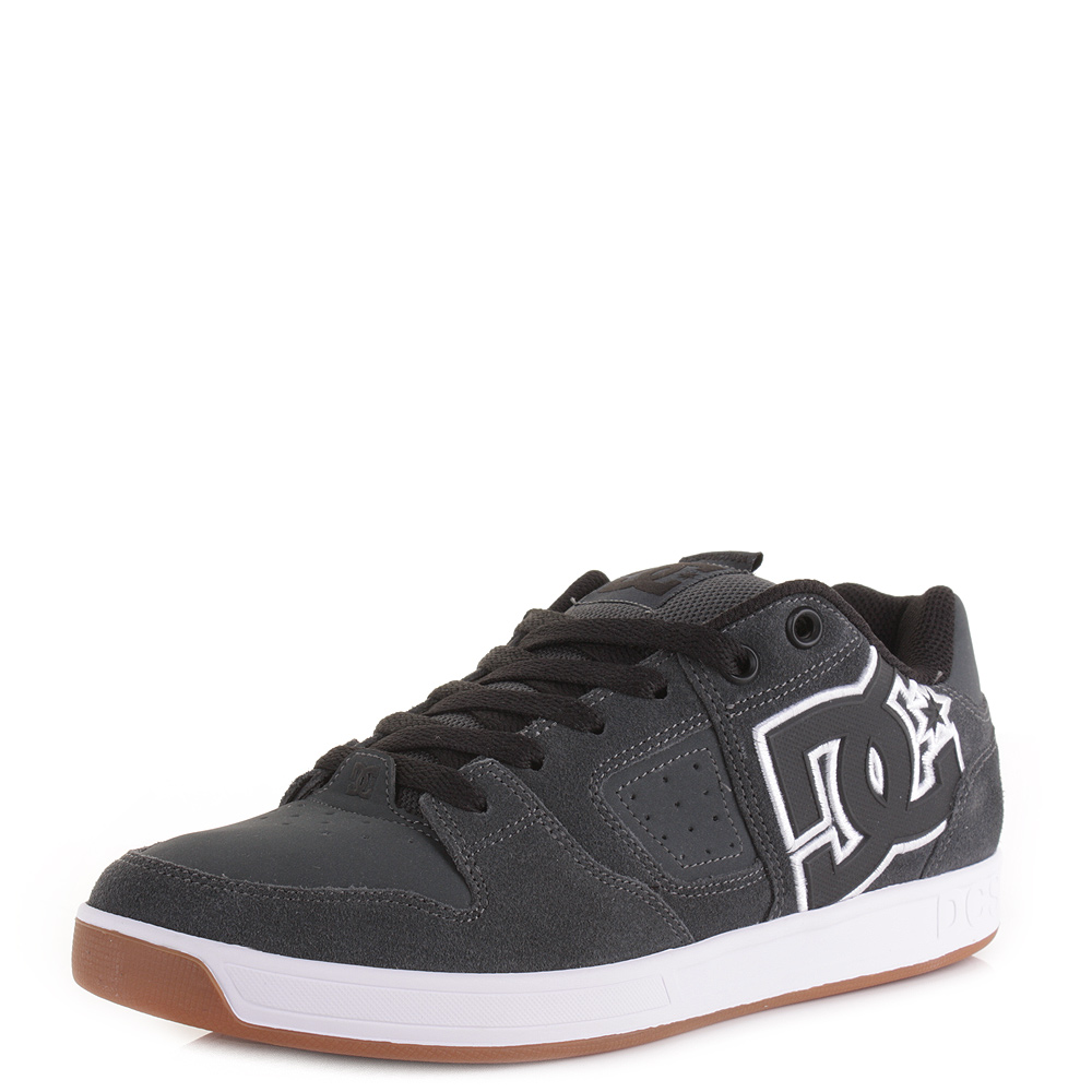 Skate & Snow Shop DC Shoes®. Large Choice And Free Delivery!