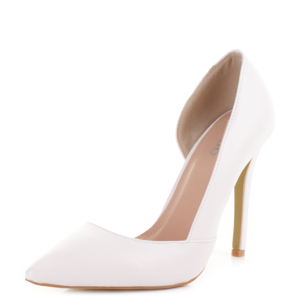 Shop eBay for great deals on White Shoes for Women. You'll find new or used products in White Shoes for Women on eBay. Free shipping on selected items.