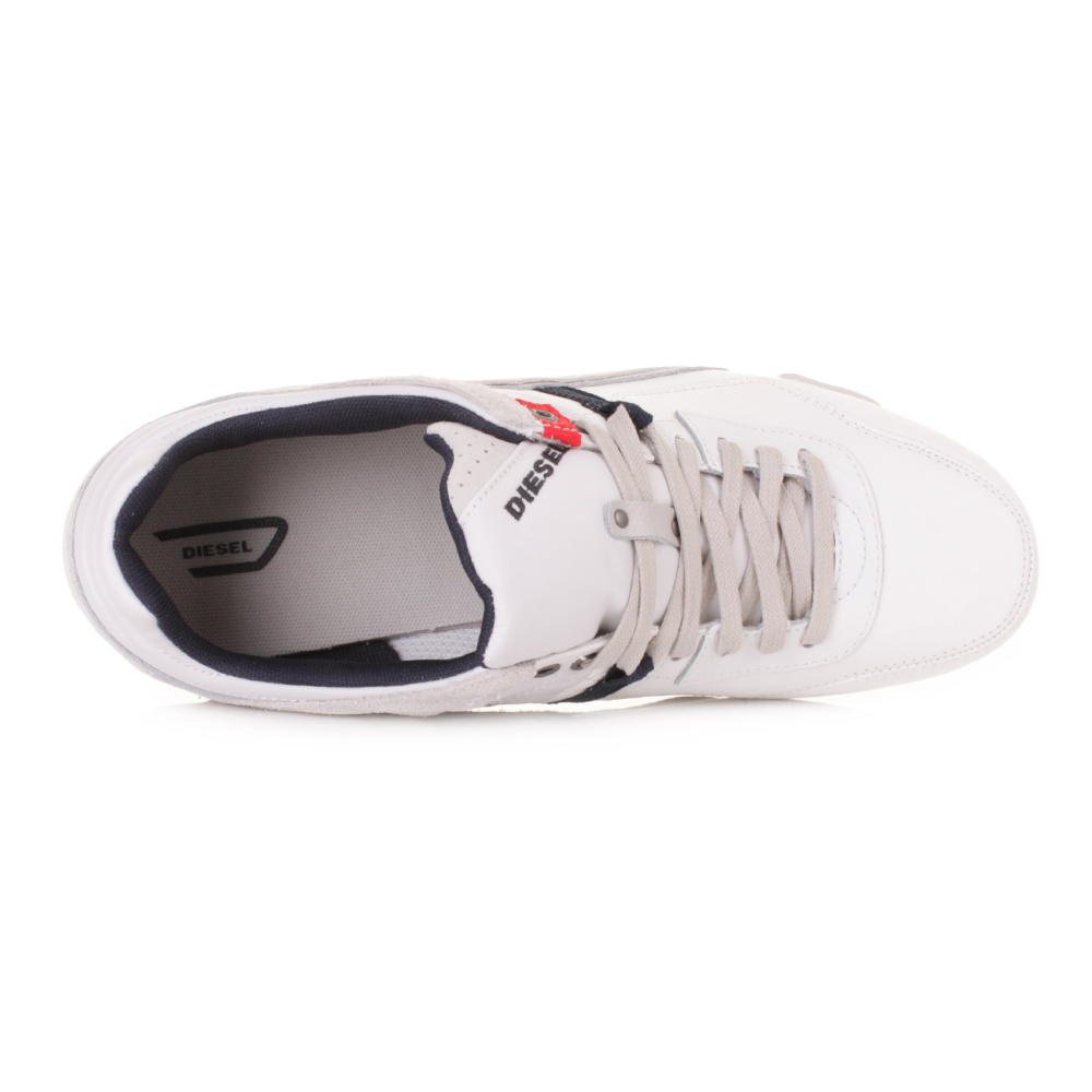 White-Bright-White-Mens-Trainers-Shoes-Online-footwear-shop-03.jpg