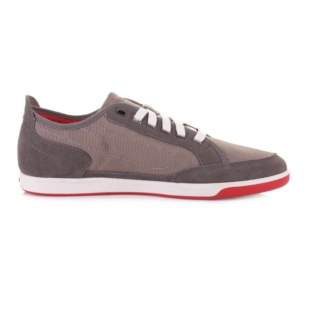 Diesel shoes. Cheap shoes online