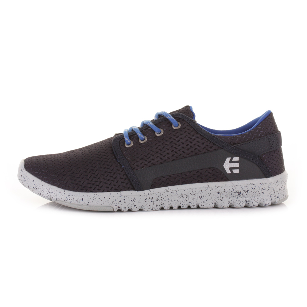 Etnies Scout Ryan Sheckler Mens Shoes
