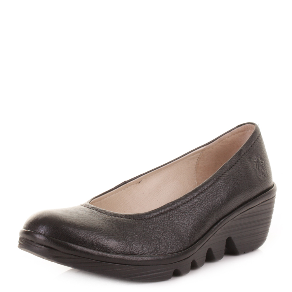 Find great deals on eBay for london womens shoes. Shop with confidence.