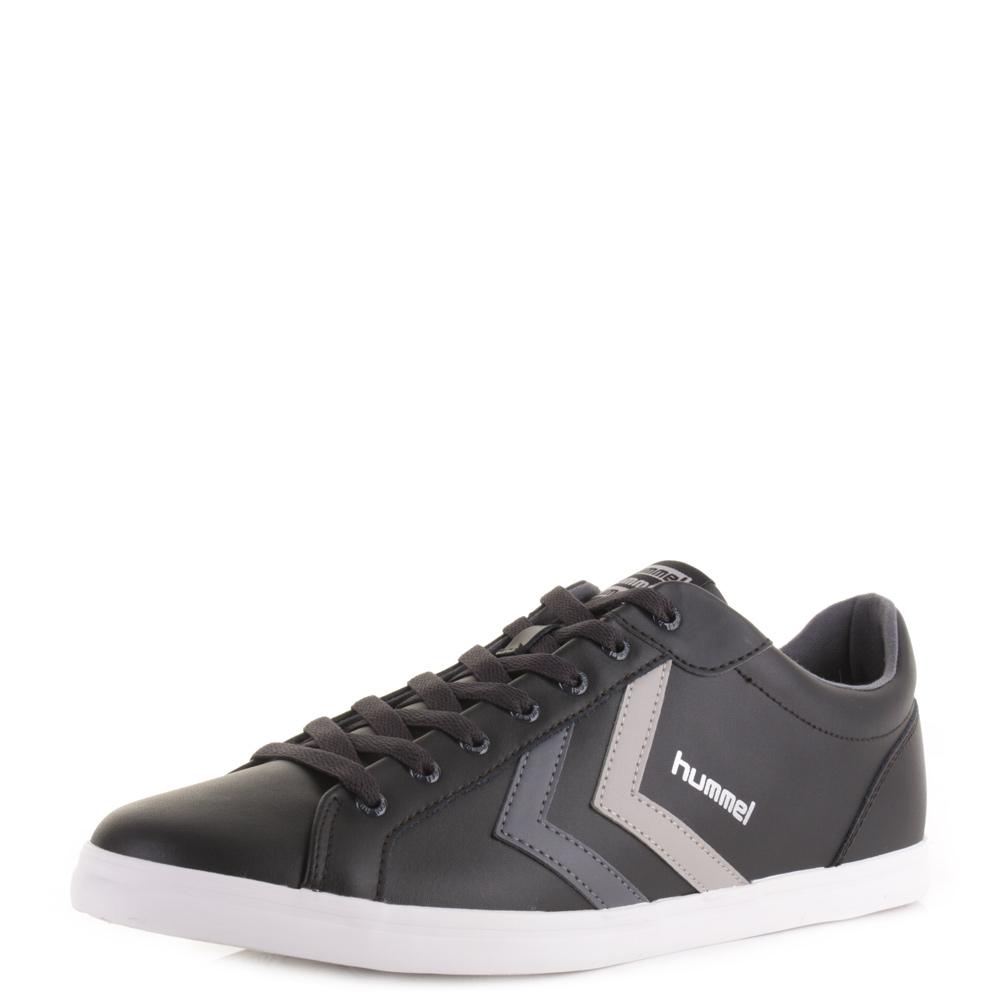 Womens Deuce Shoes
