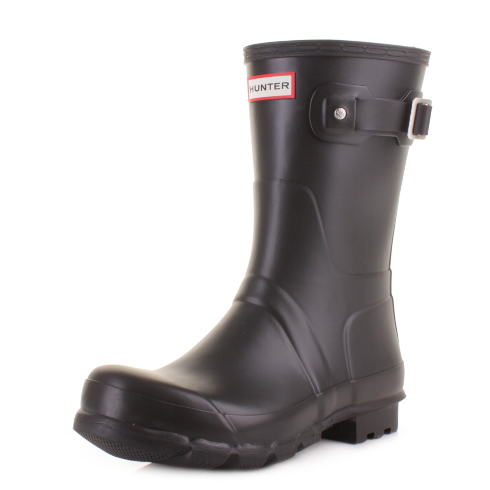 Shop for Men's Rain Boots at janydo.ml Eligible for free shipping and free returns.