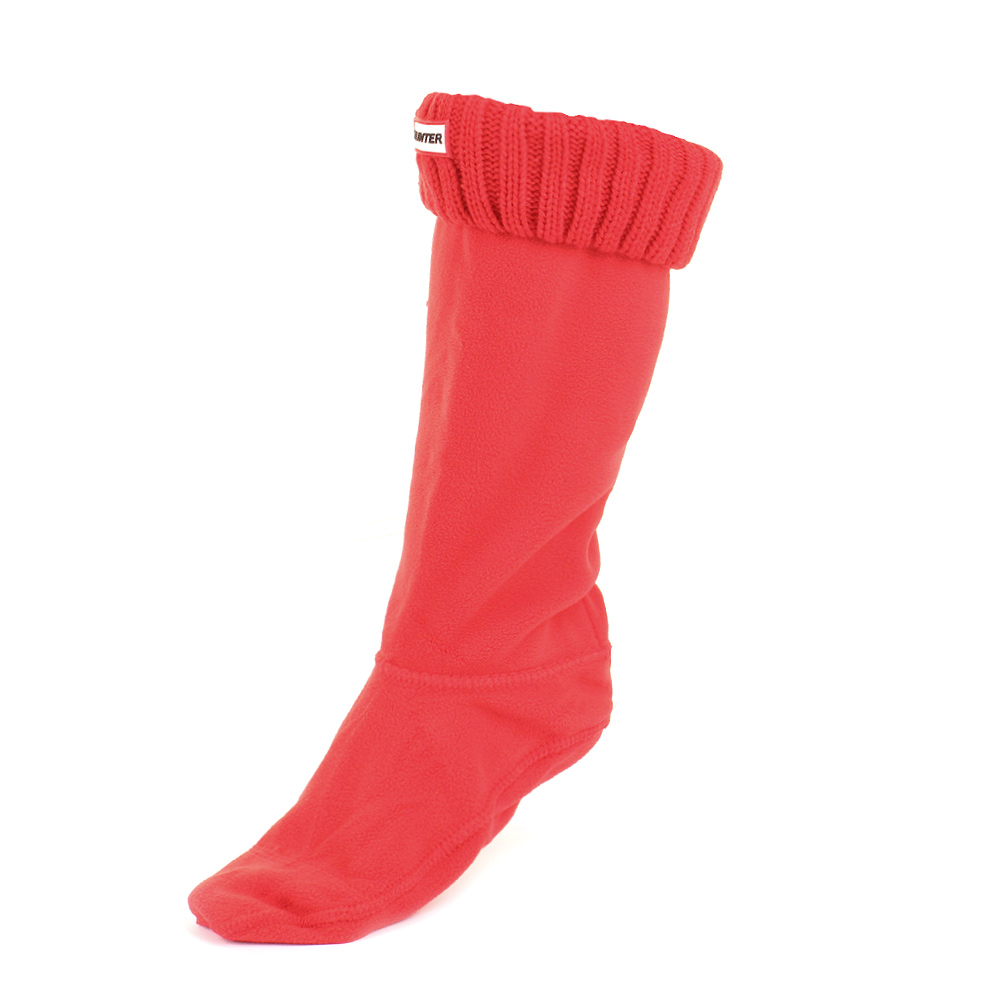 Free shipping BOTH ways on womens boot socks, from our vast selection of styles. Fast delivery, and 24/7/ real-person service with a smile. Click or call