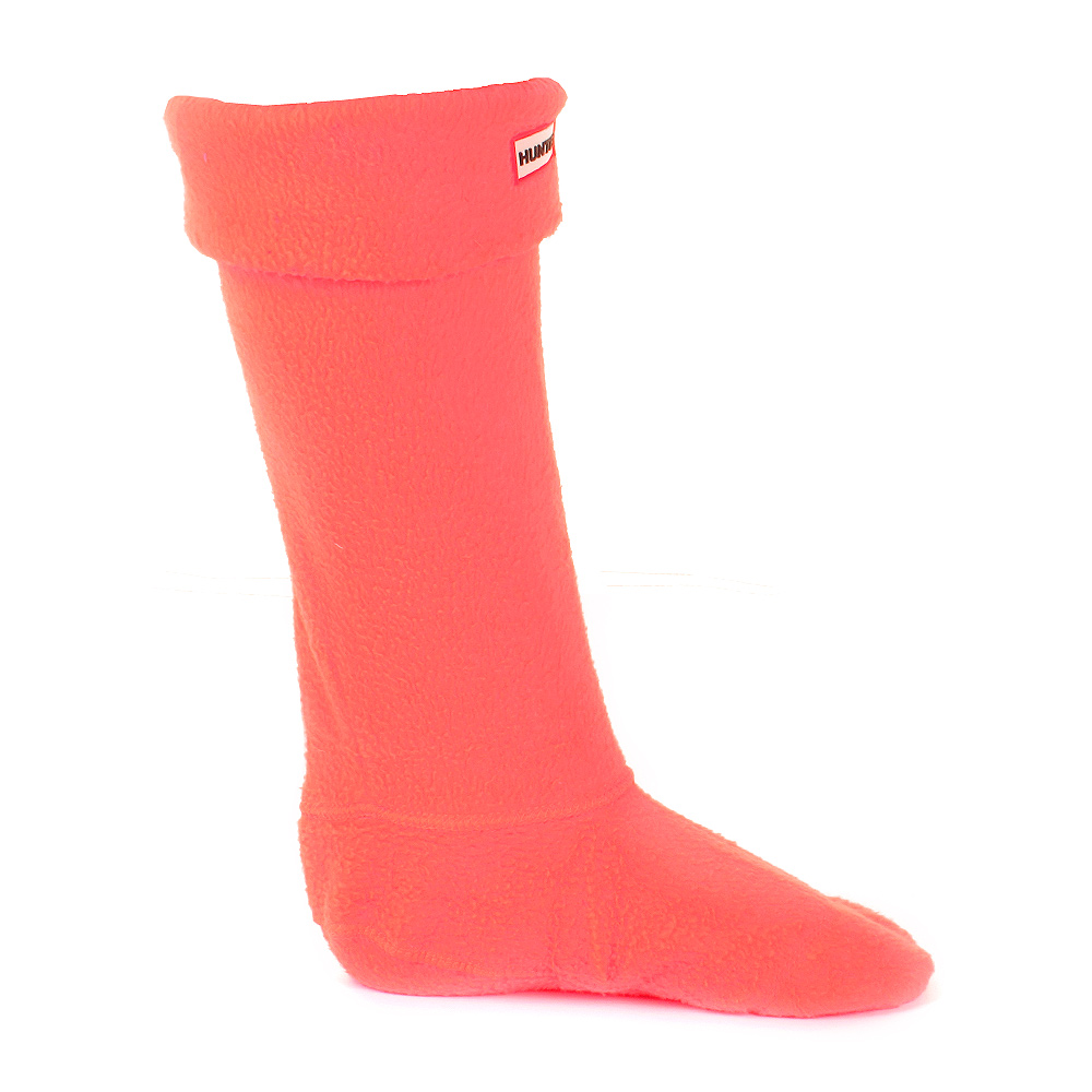 Find great deals on eBay for Tall Boot Socks in Women's Socks. Shop with confidence.