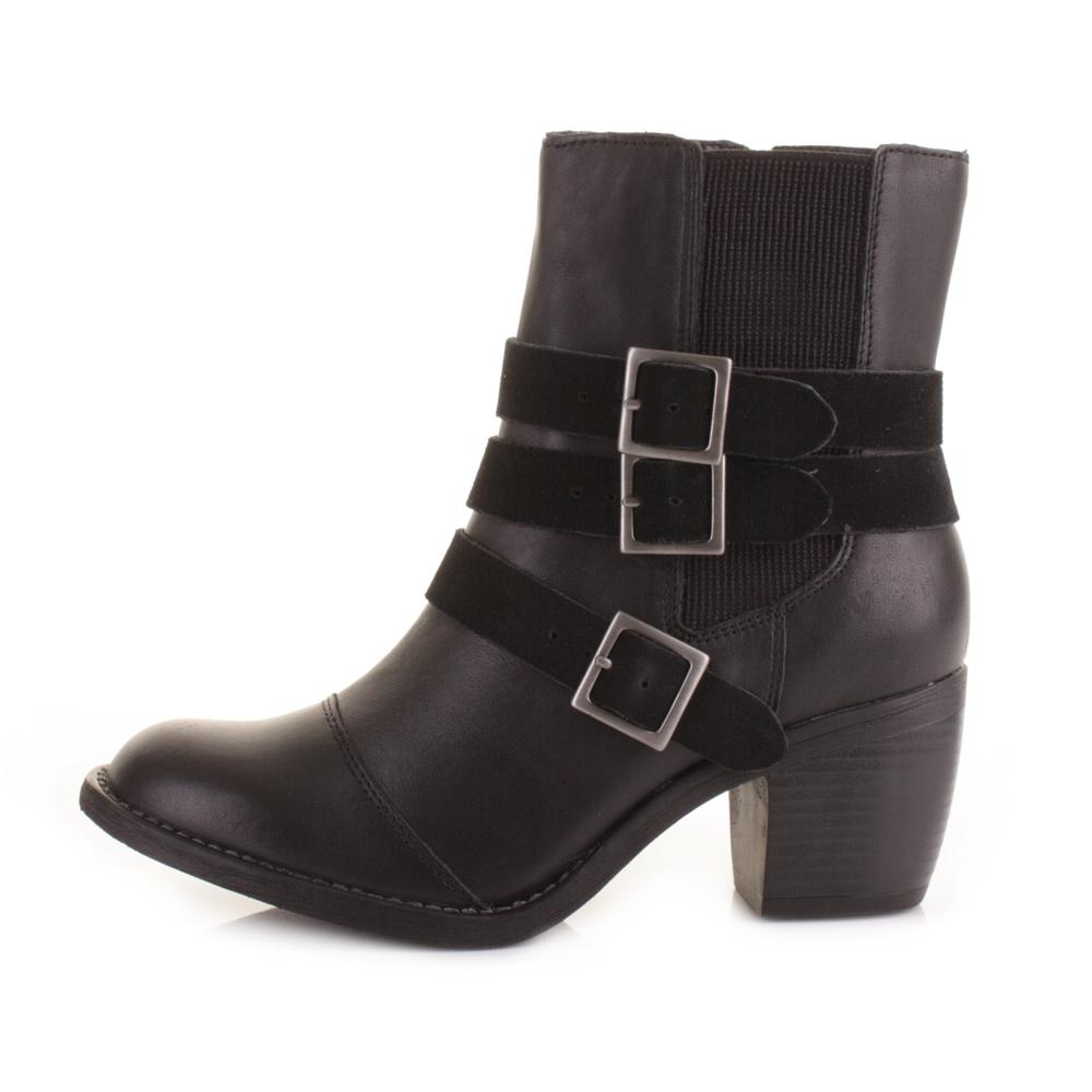 Lastest Hush Puppies Milieu Faux Suede Boots For Women  Sheshoes