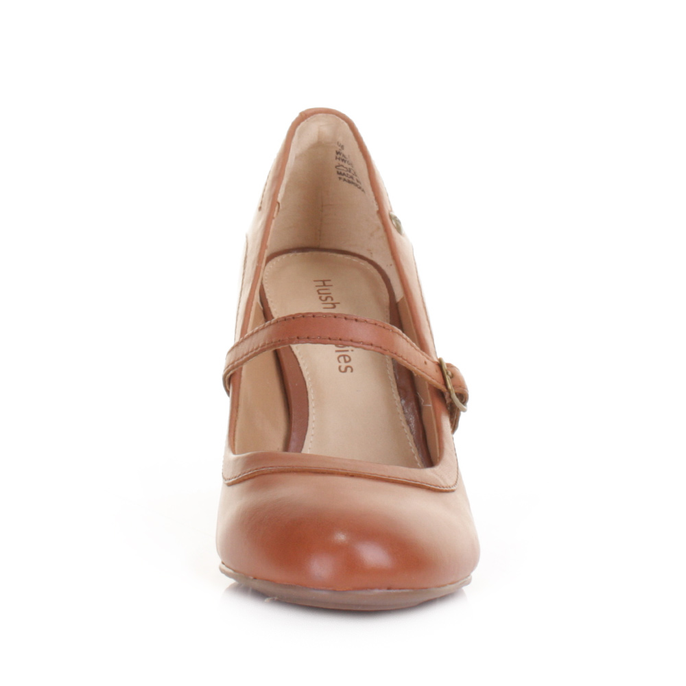 Shoes online for women Jane shoes online