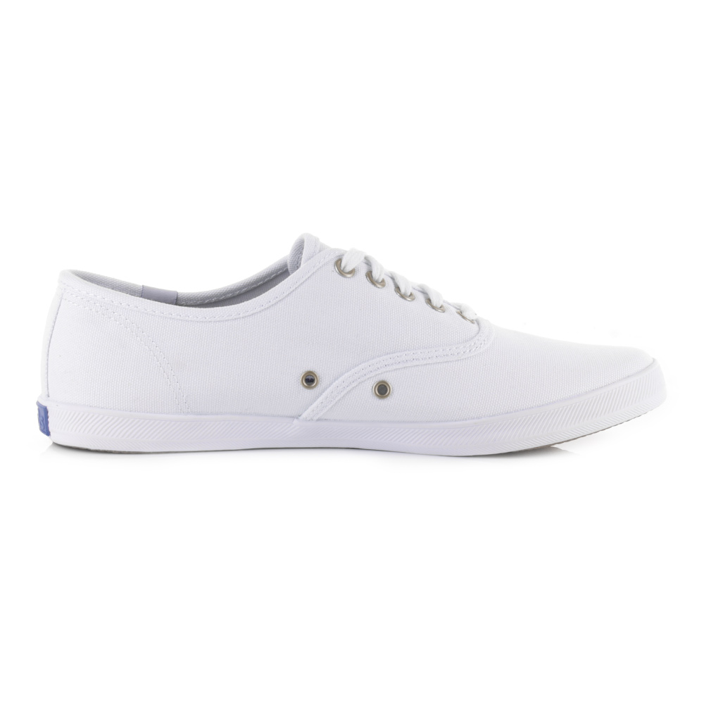 mens keds shoes white