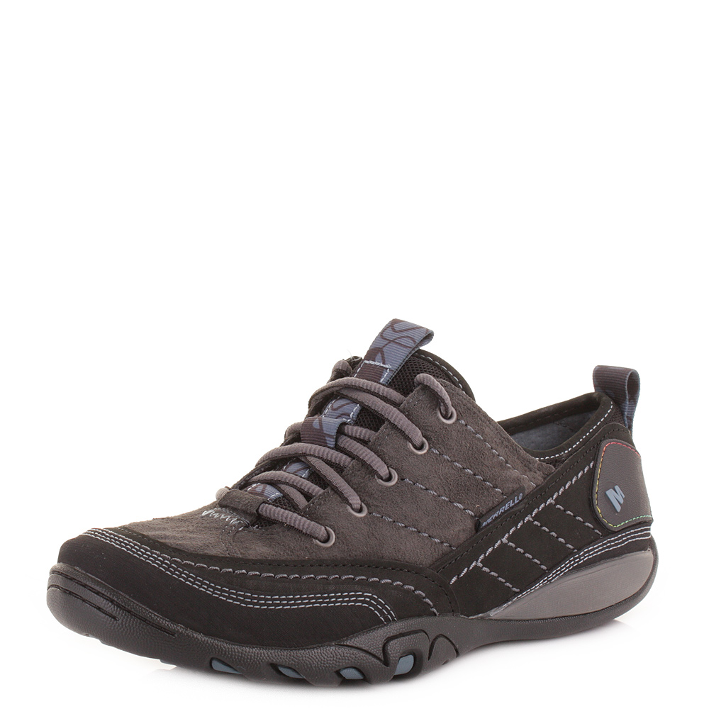 Merrell Womens Walking Shoes J