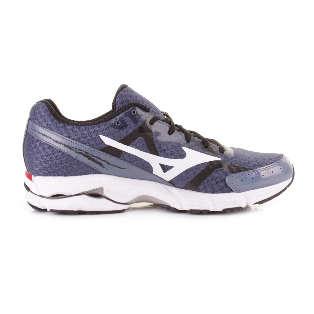 mizuno wave rider 14 2013 on sale   OFF31% Discounts f65a0d4d407