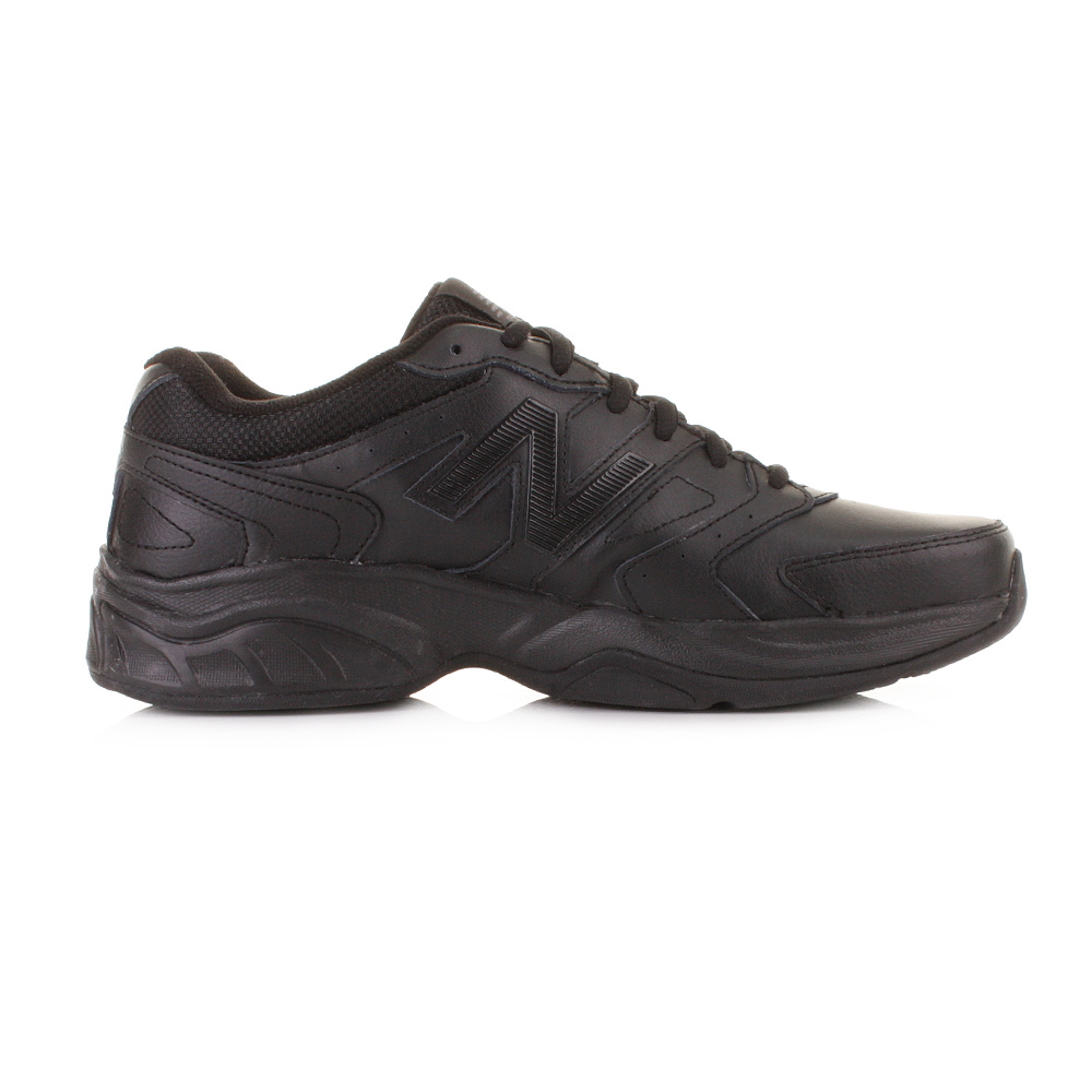 New-Balance-MX624AB3-Black-Trainers-Online-Shoes-Footwear-shop-05.jpg