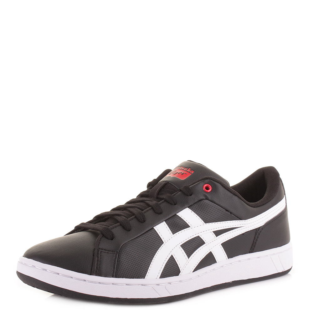 q95kebme sale onitsuka tiger men leather. Black Bedroom Furniture Sets. Home Design Ideas