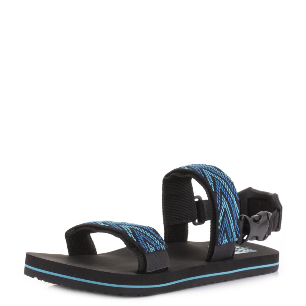 Reef Shoe Size Convert