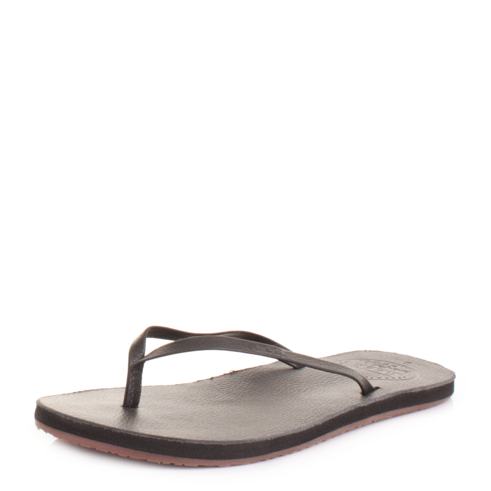 Women's Sandals: Free Shipping on orders over $45 at Find the latest styles of Shoes from cpdlp9wivh506.ga Your Online Women's Shoes Store! Get 5% in rewards with Club O! skip to main content. Wild Pair Womens Frazier Thong Sandals Faux Leather T-Strap. 3 Reviews. SALE. Quick View.