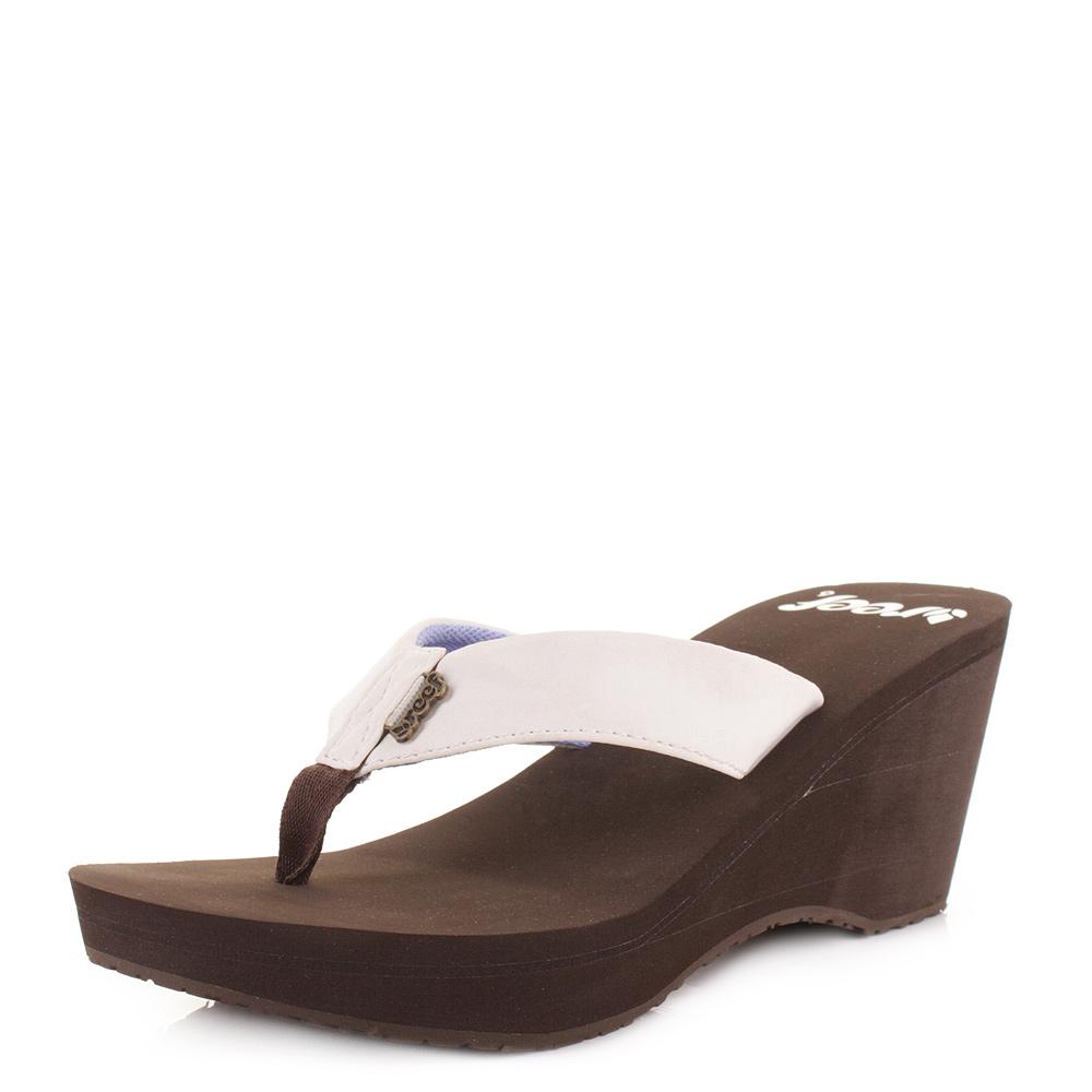 Cream Platform Shoes Uk