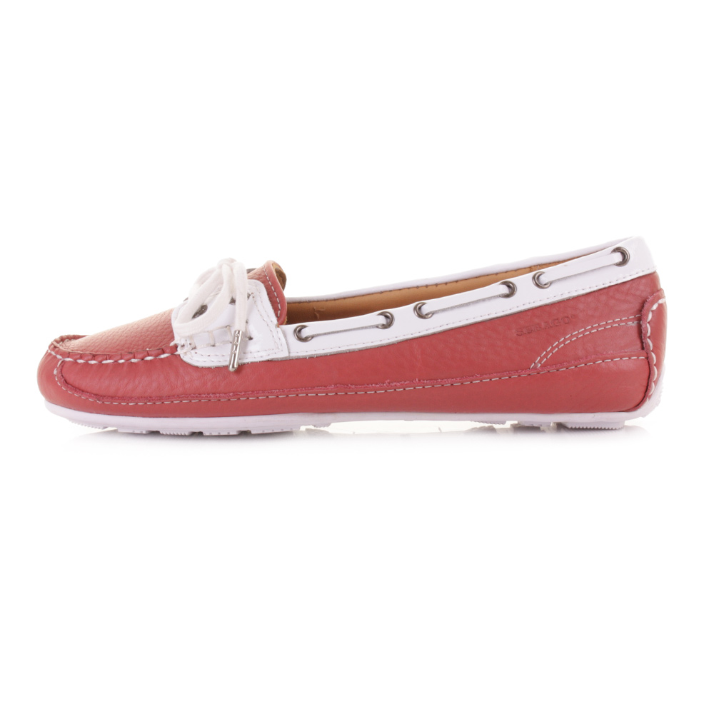 Salmon-White-Womens-Flats-Boat-Shoes-Online-Shoes-Retailer-shop-03.jpg