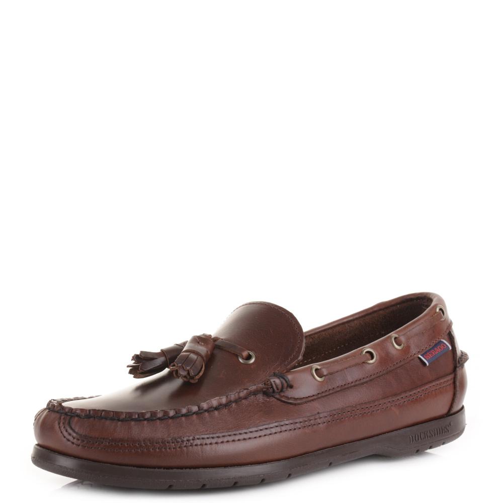 Sebago Ketch Men S Boat Shoes