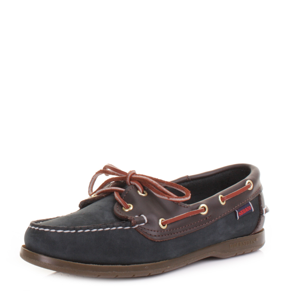 efa4914fc Dress womens clothing: Deck shoes ladies