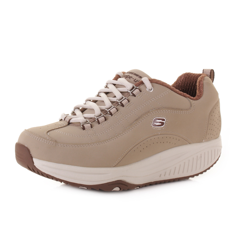 Skechers Casual Shoes Online
