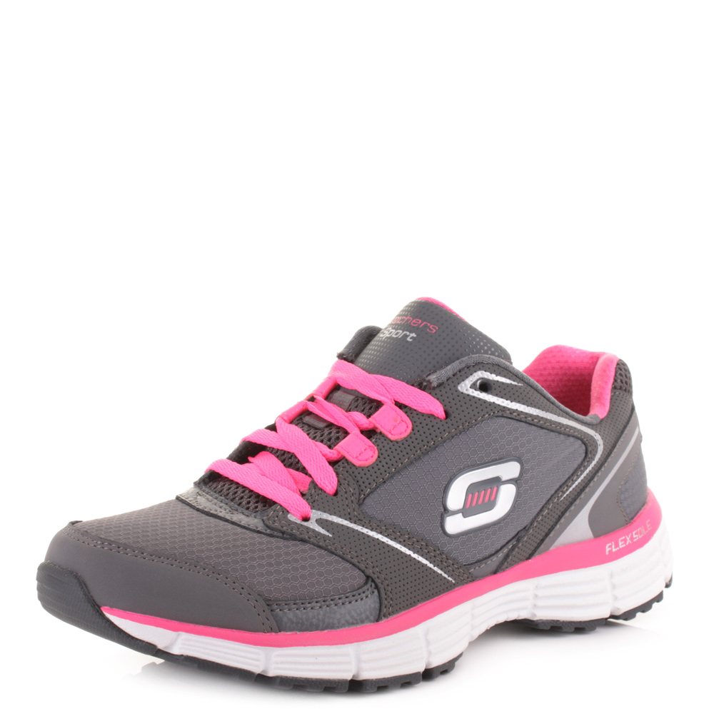 f2b21f56b3d5 Buy womens skechers trainers   OFF64% Discounted
