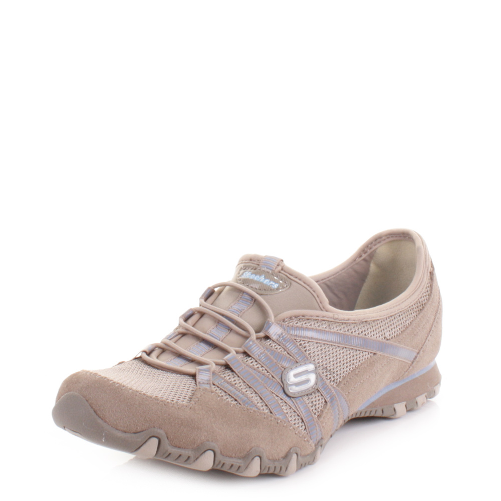 Skechers Bikers Hot Ticket Women S Shoes