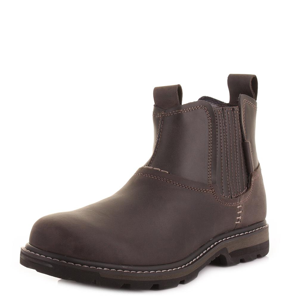 Skechers Shoes Deals On 1001 Blocks