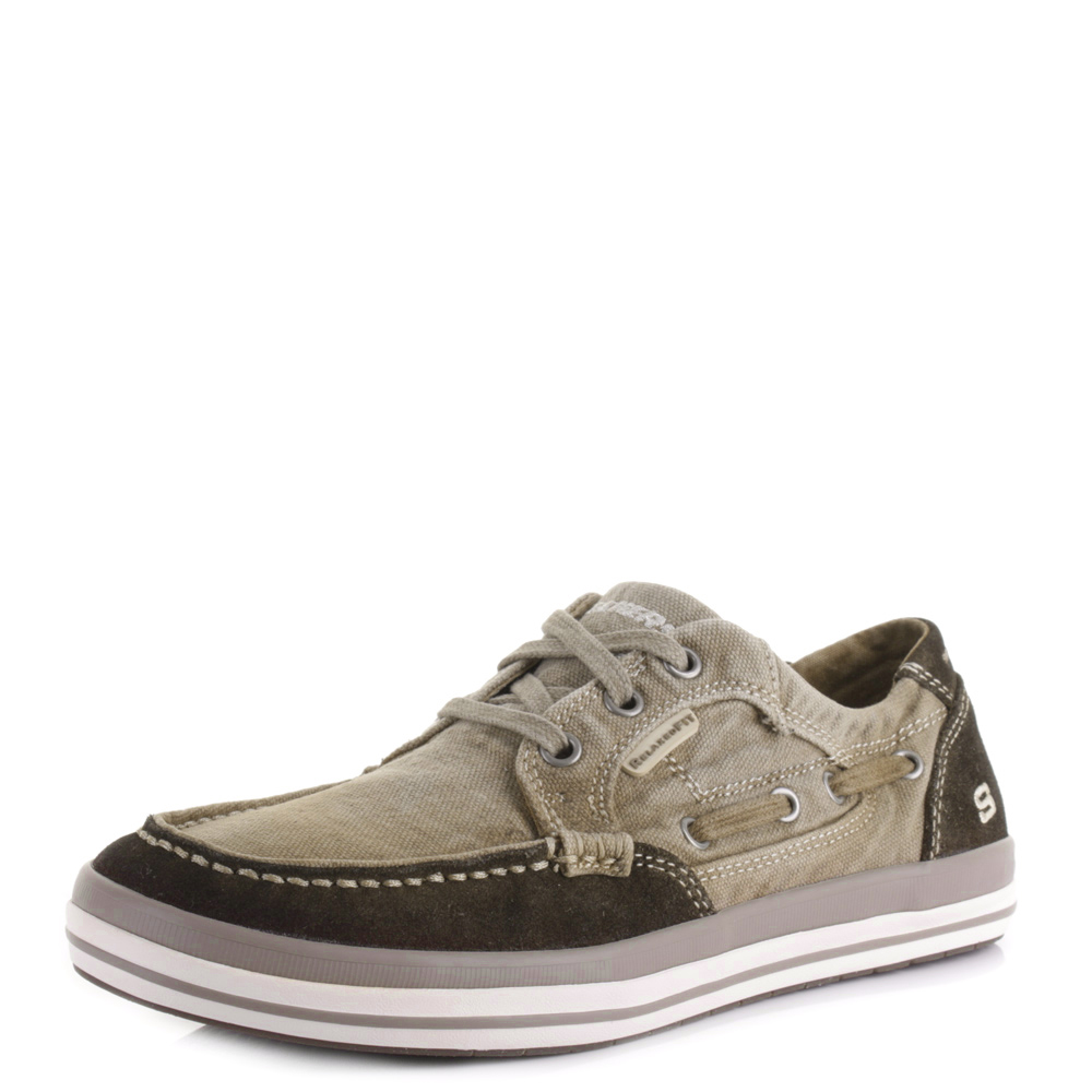 Men's Dress Shoe. Walk the walk in a pair of classic men's dress shoes from Belk. For your most formal occasions, the collection features a variety of styles with both closed and open lacing.