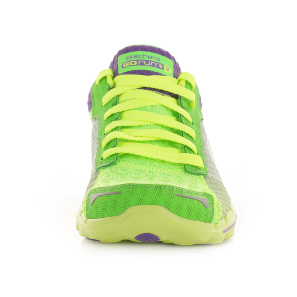 Womens Gym Shoes Nz
