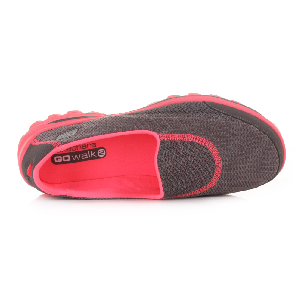 a13c3b7d936 skechers on the go grey sale   OFF64% Discounted