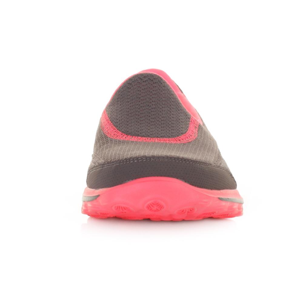 cdcaa2e61acf pink skechers go walk 2