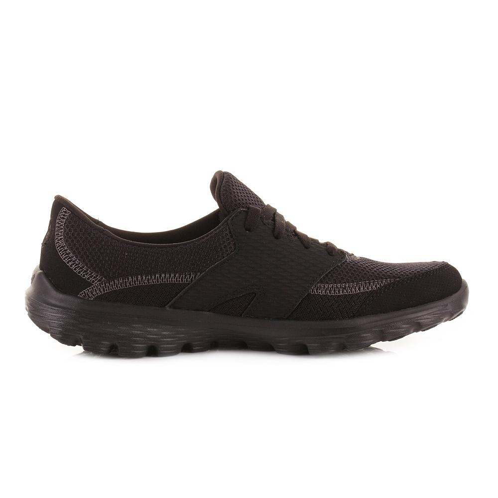 Dodici Shoes Online Shop