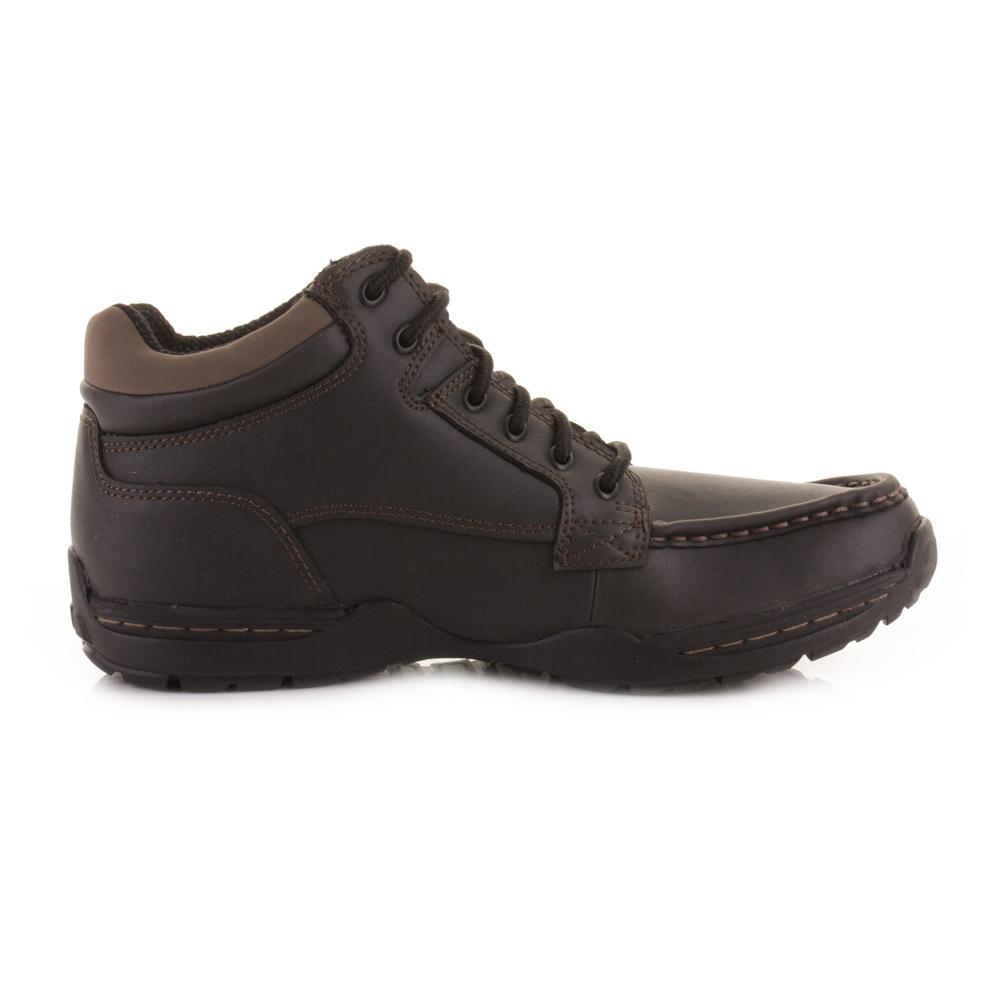 Desire-Black-62854-Mens-Ankle-Boots-Shoes-footwear-online-shop-04.jpg