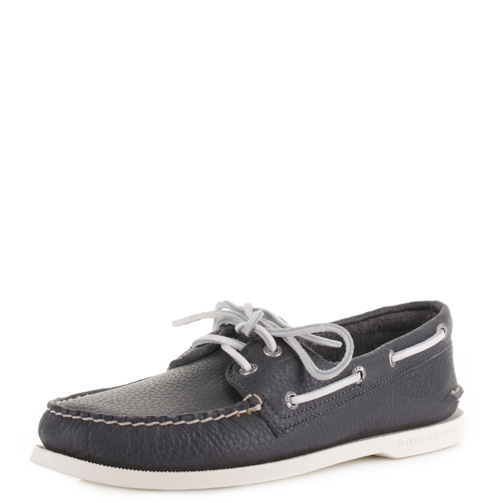 Score the perfect pair of Sperrys today!Free Shipping· Famous Brands· Rewards Program Savings· Nearly 1, StoresStyles: Boots, Sneakers, Wide Width, Dress, Casual.