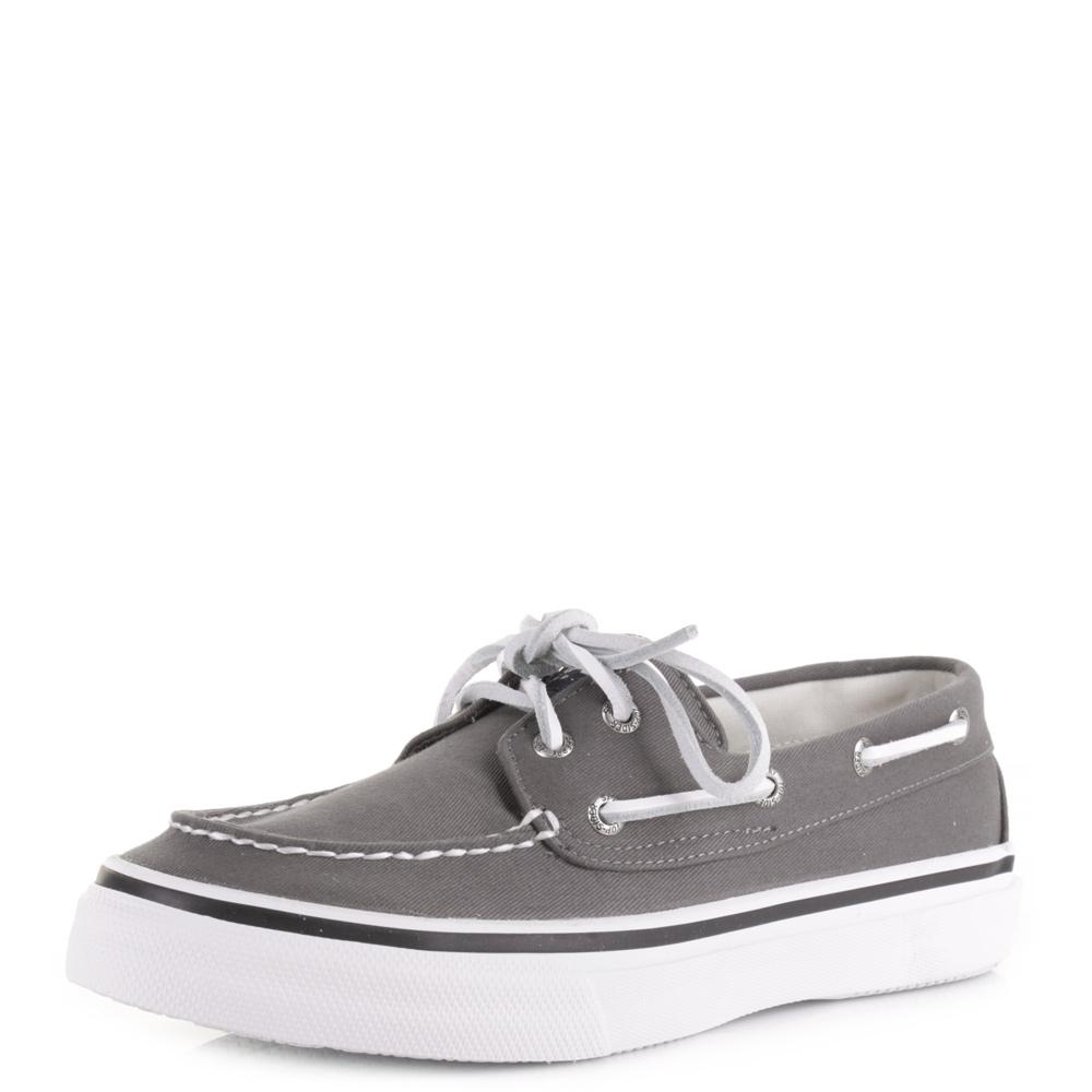 Sperrys Boat Shoes Uk