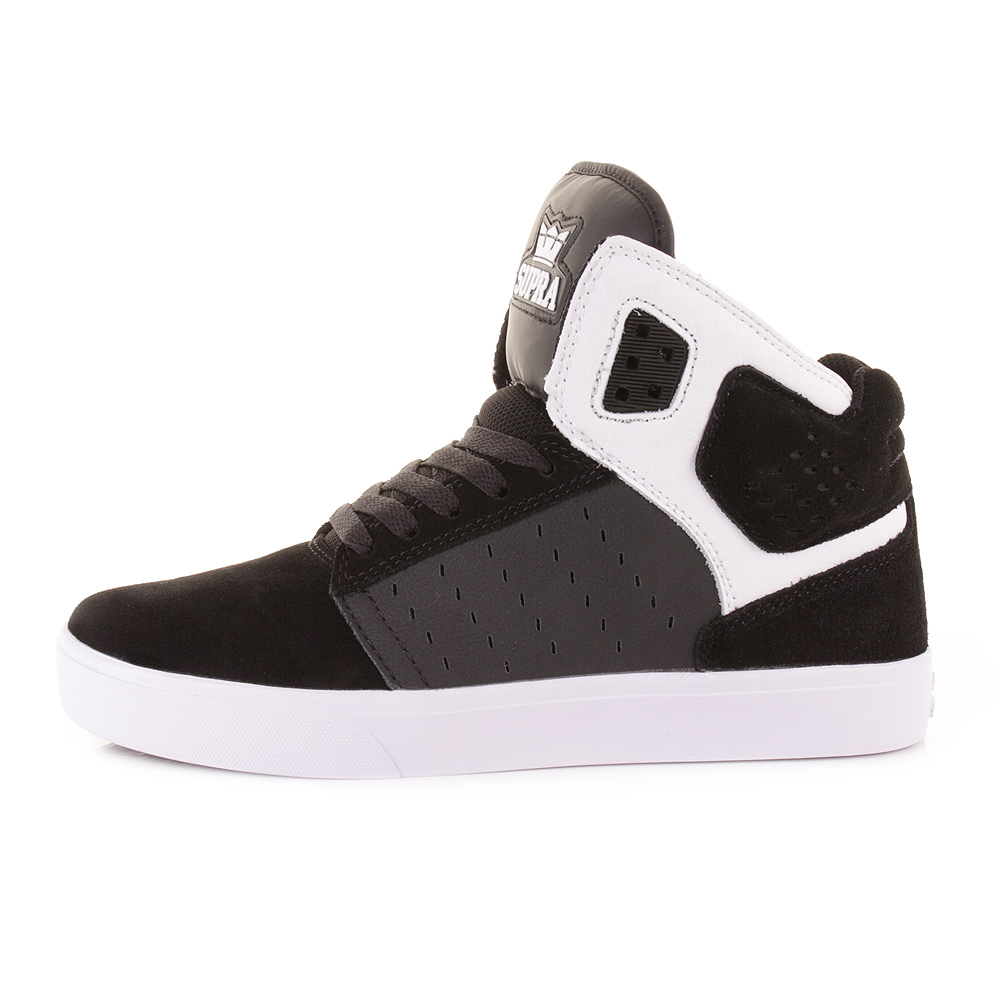 Buy Supra Men's Skytop Sneaker and other Fashion Sneakers at maitibursi.tk Our wide selection is eligible for free shipping and free returns.