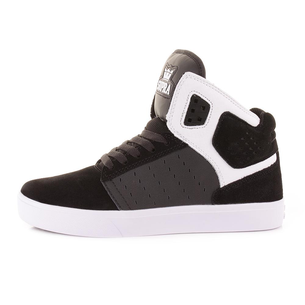 Magnet Shoes Online