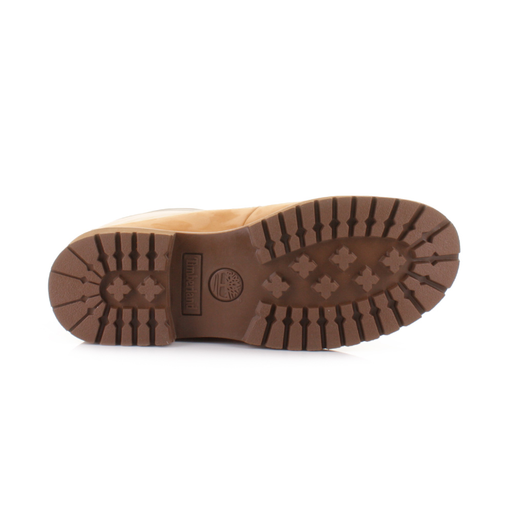 timberland shoes ladies