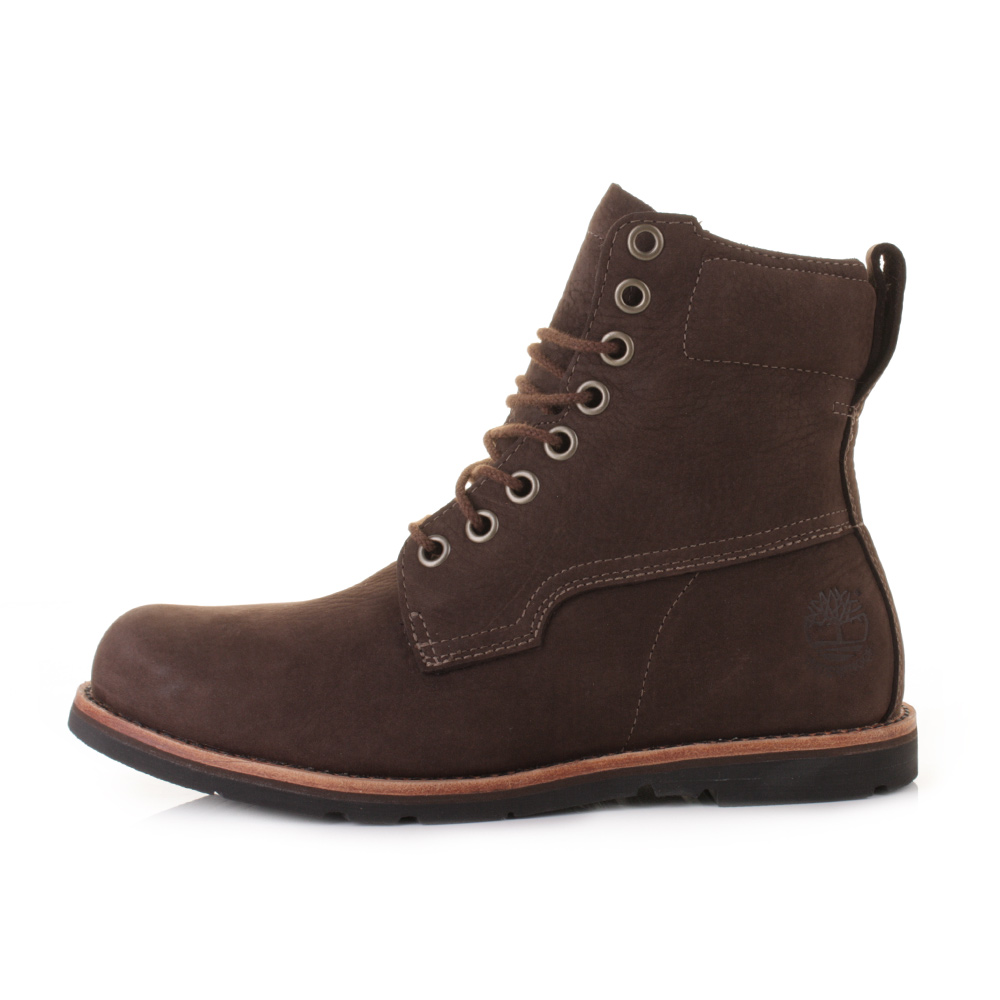 Perfect Timberland Menu0027s Earthkeepers Rugged Chukka Boots