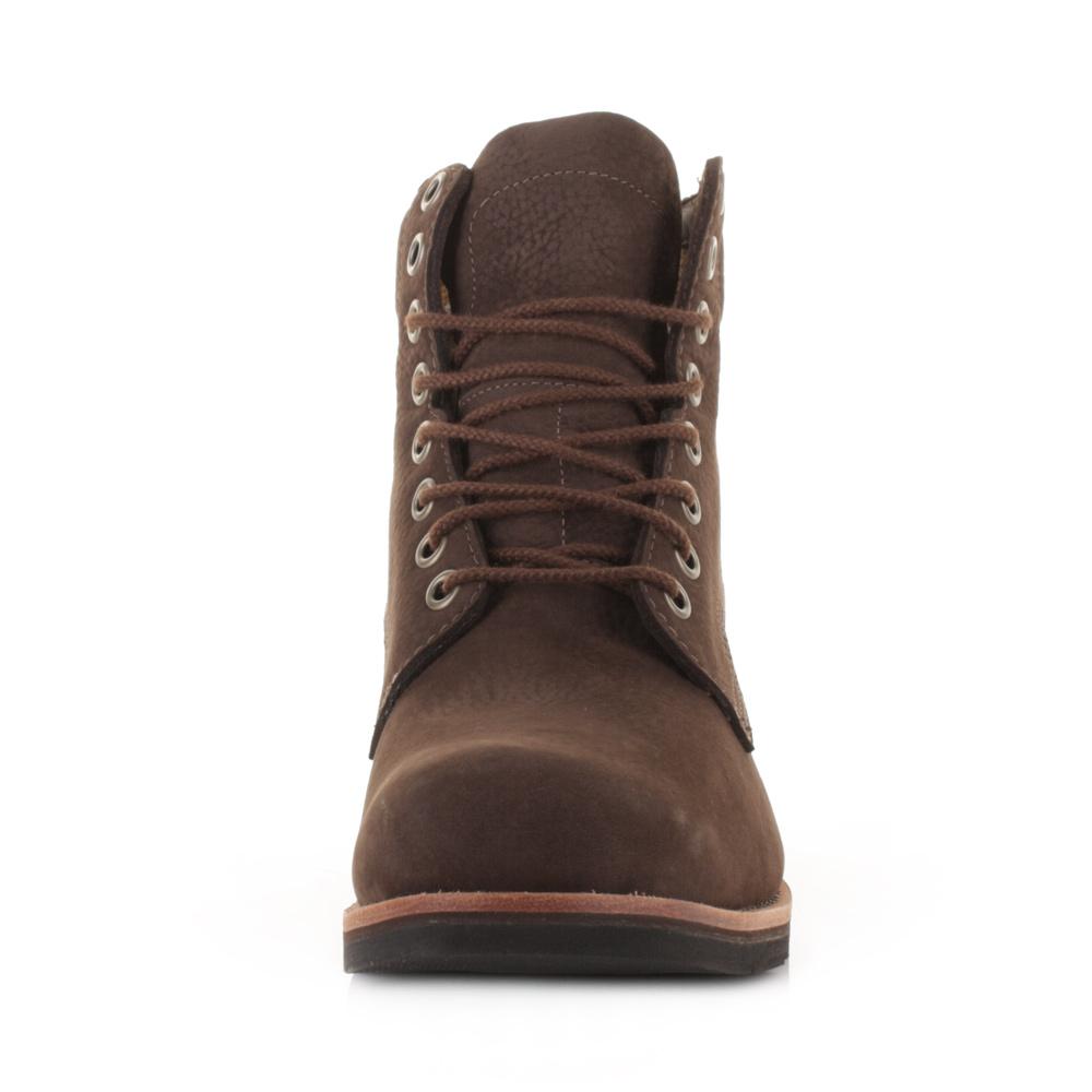 Timberland Earthkeeper Rugged Chukka Mens Boots