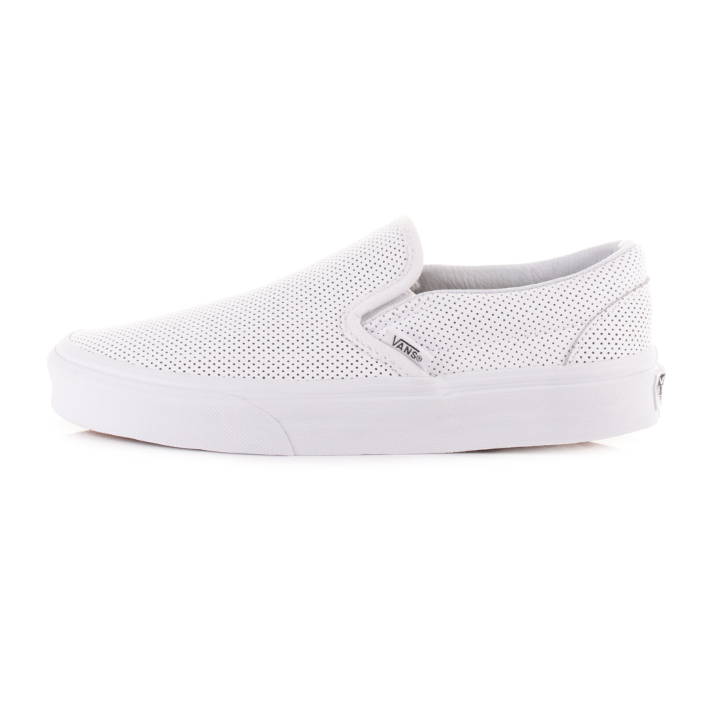 Check out our cheap Womens Canvas and Plimsolls range all with up to 75% off RRP once it's gone it's gone - hurry. We notice you are using an old internet browser. Our website is optimised for more up to date browsers. Updating your browser will greatly improve your shopping experience! Hunter Original Womens Lo Canvas Trainers White £