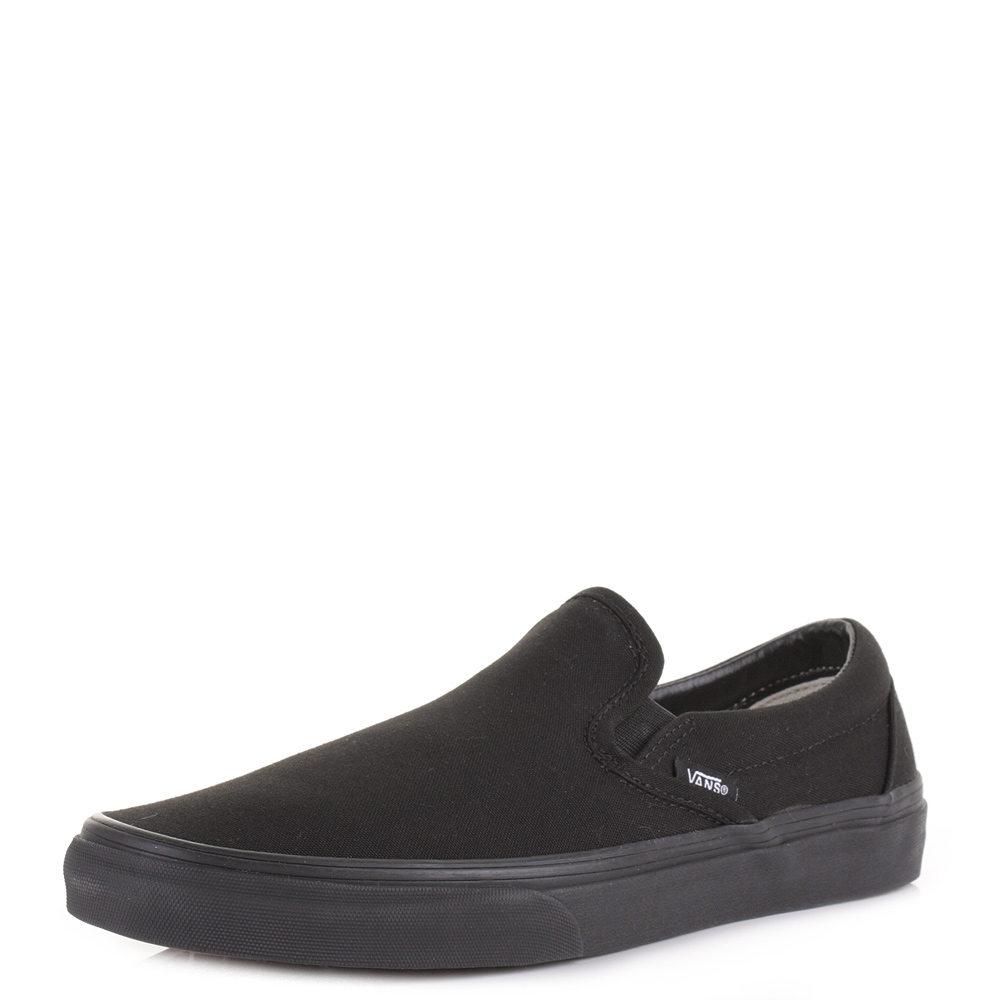 Discover the latest styles of women's slip on shoes from your favorite brands at Famous Footwear! Find your fit today! Women. View All. New Arrivals. Athletic Shoes Skechers Work Women's Srelt Slip Resistant Shoe Black. $ was $, save $ 36% OFF. Dr. Scholl's Women's Madison Slip On Sneaker Hydrangea. $