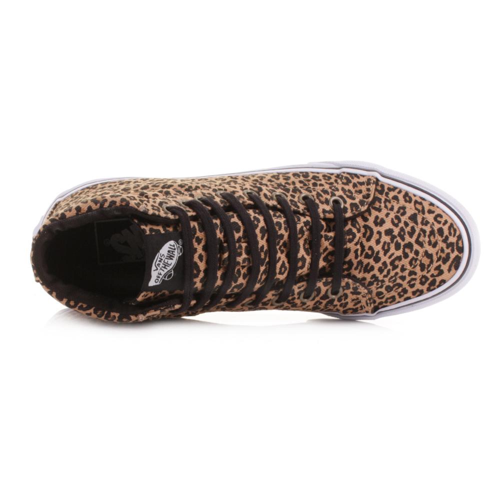 chaussures jordans vans