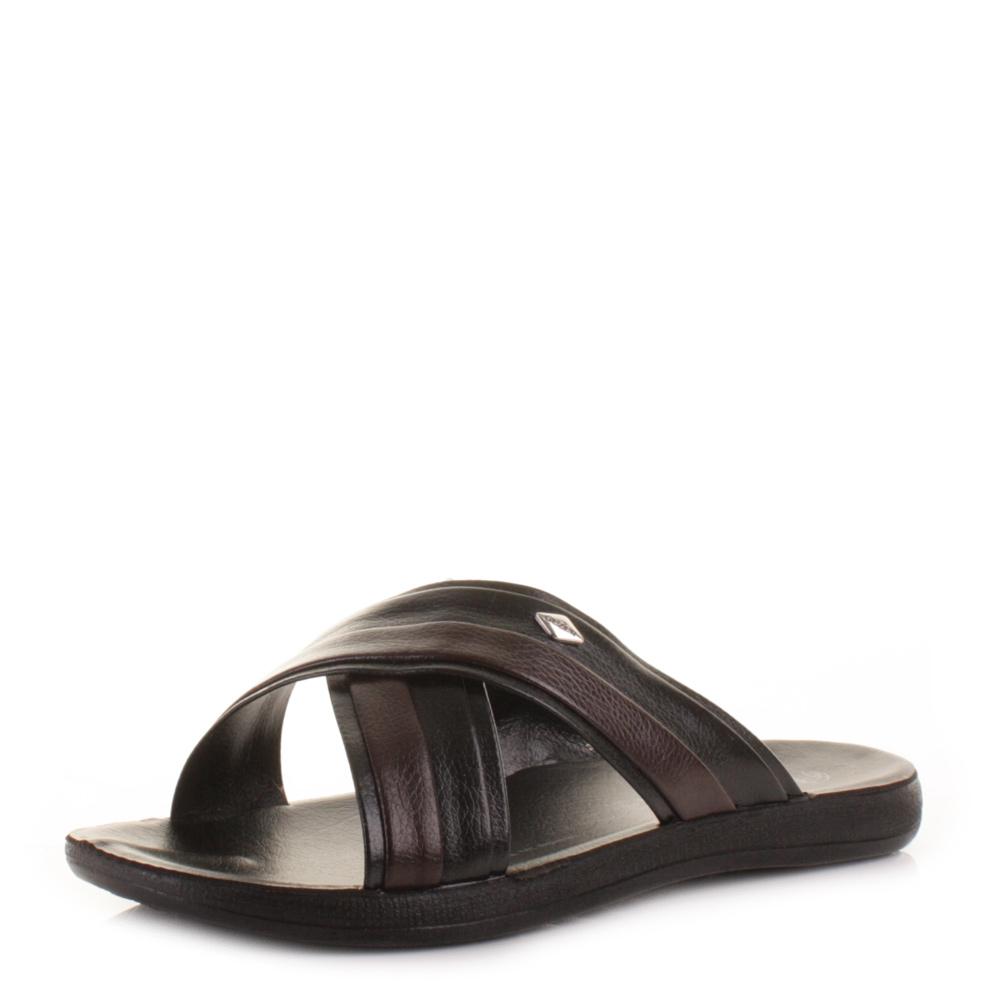 Supra Womens Shoes Ebay