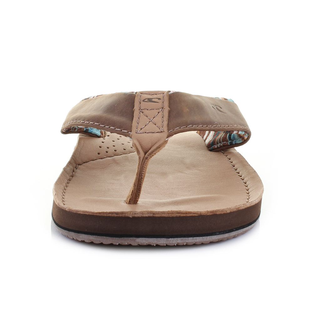 Excluding the flip-flops, the sandals in this selection all feature a removable insole for you to easily insert a custom orthotic. As with all footwear products at Orthotic Shop, free shipping is included with the purchase of a pair of men's comfort sandals.