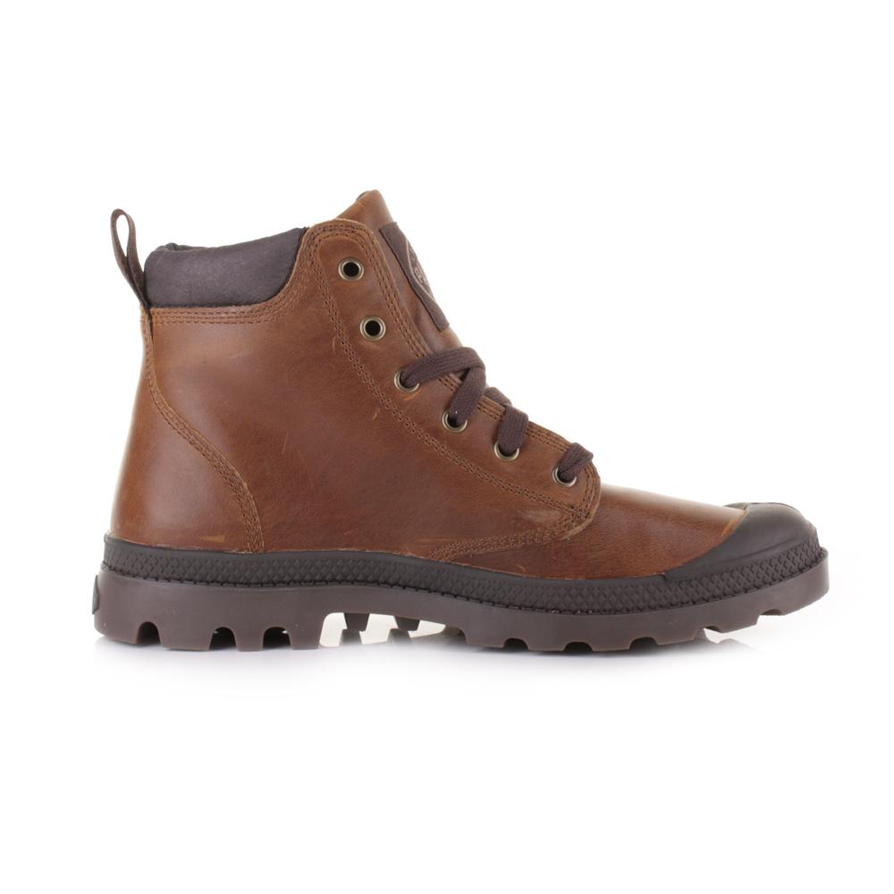 ... palladium men's pampa hi-cuff boots ...