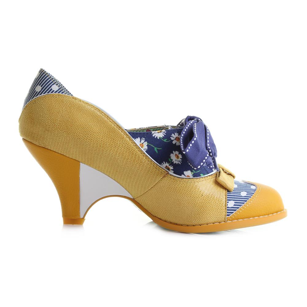 Cm Shoe Lace