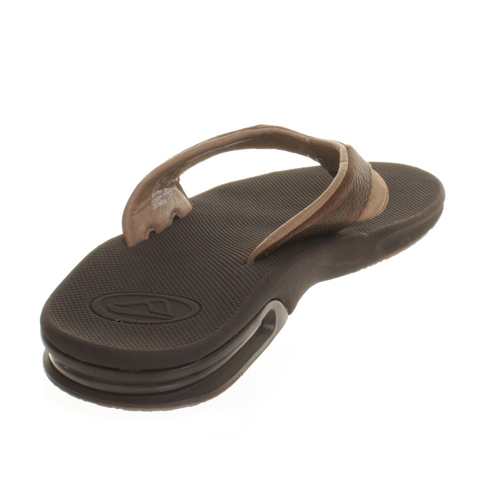 Shop online for Men's Sandals, Slides & Flip-Flops at trickytrydown2.tk Find fashion combined with comfort. Free Shipping. Free Returns. All the time. BROWN LEATHER; TAN LEATHER/ BLACK; Jerusalem Sandals 'Elan' Slide Sandal (Men) $ (6) Bally Saxor Slide Sandal (Men) $ (1) MAGNET/ NASTURTIUM FABRIC;.