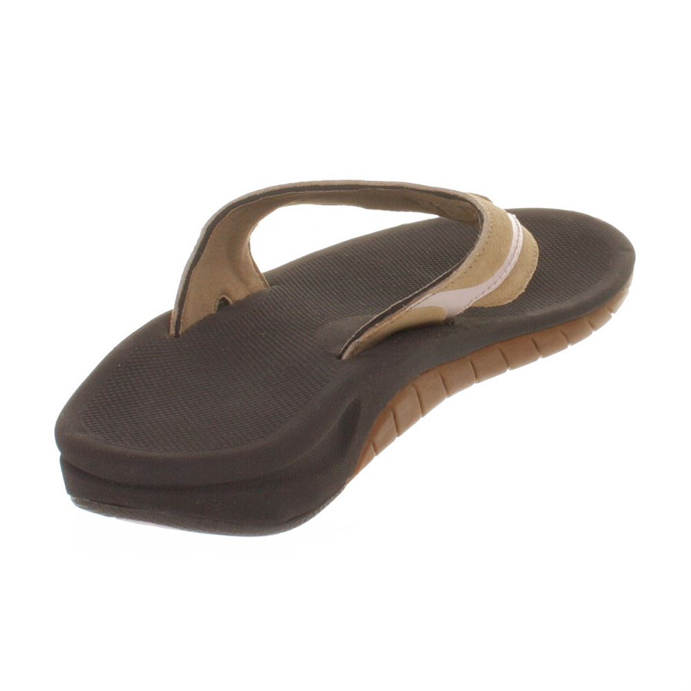 Womens Leather Flip Flops Sale: Save Up to 40% Off! Shop cheswick-stand.tk's huge selection of Leather Flip Flops for Women - Over 50 styles available. FREE .