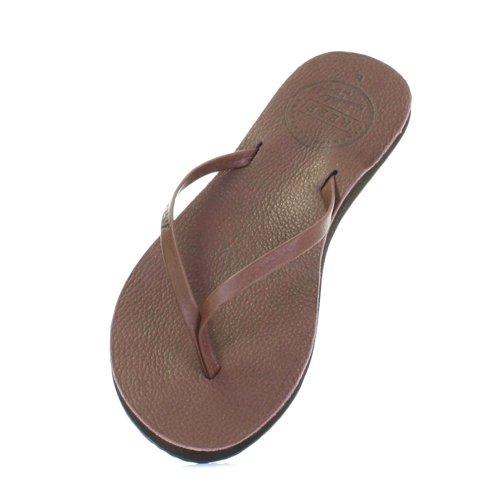 Shop eBay for great deals on Women's Leather Flip Flops. You'll find new or used products in Women's Leather Flip Flops on eBay. Free shipping on selected items.